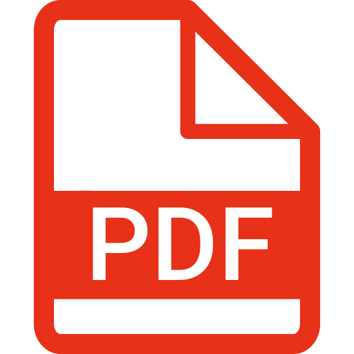 pdf-download-icon-png-58.png